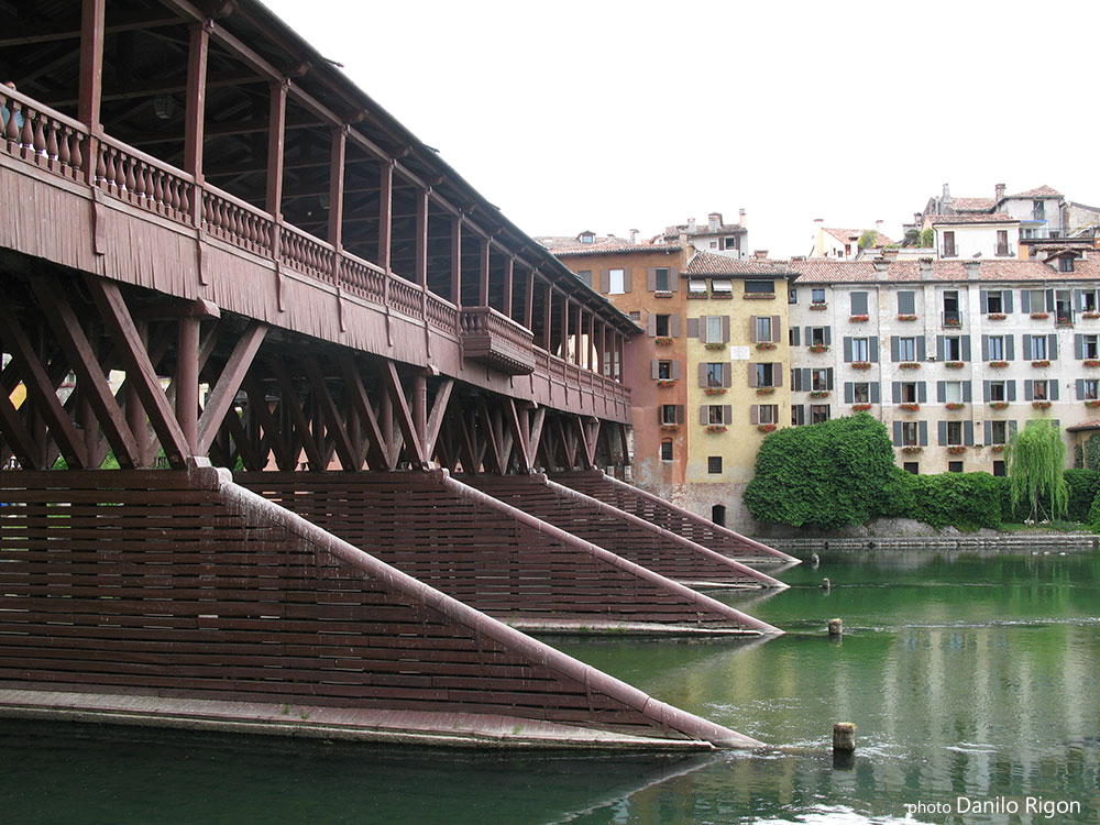 bassano-alpini-bridge