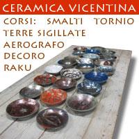 Ceramica Vicentina