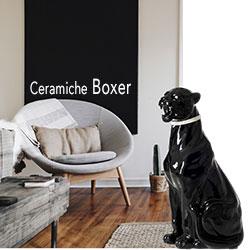 Ceramiche Boxer