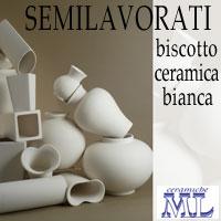 Ceramiche ML
