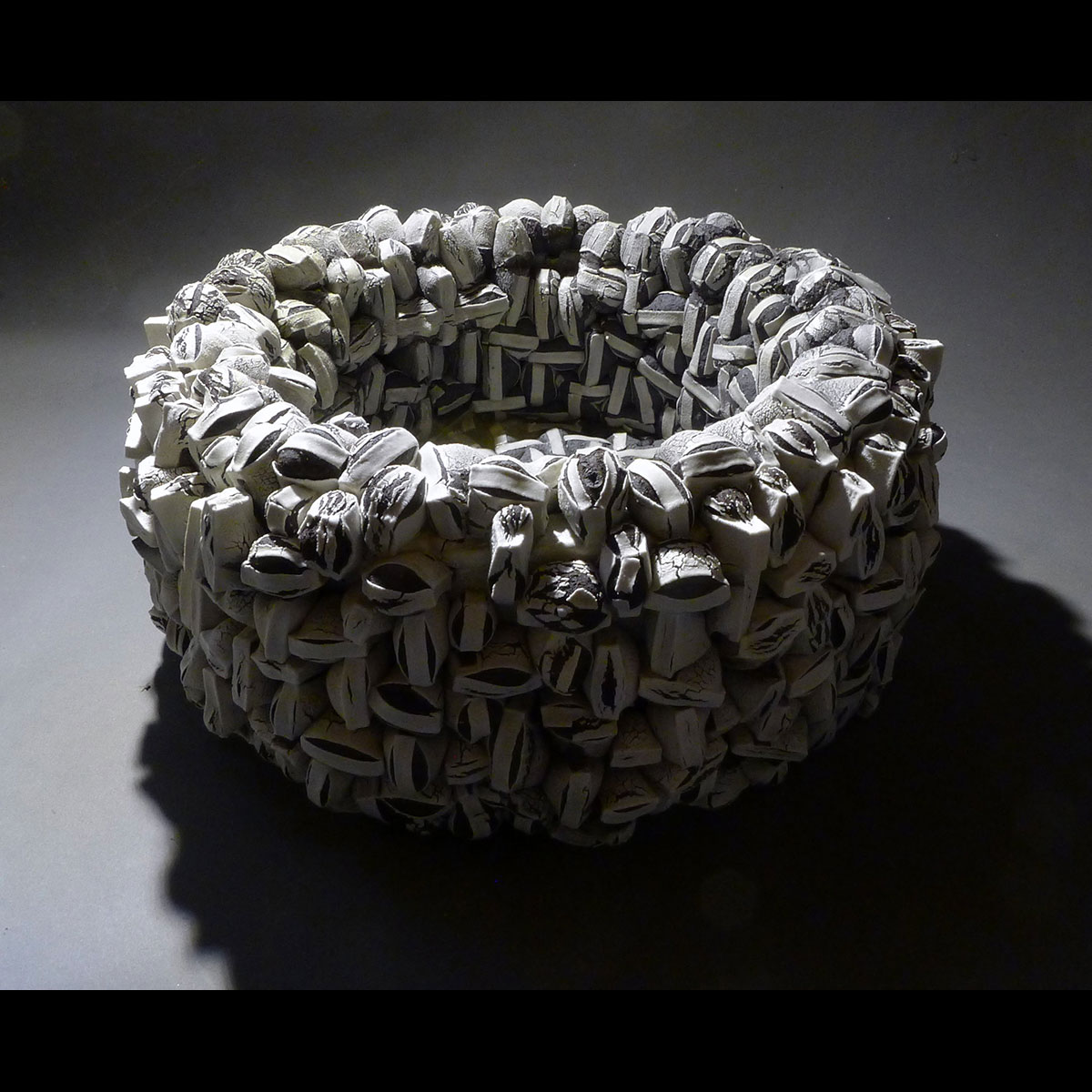 Ceramics Open To Art International Competition For Art