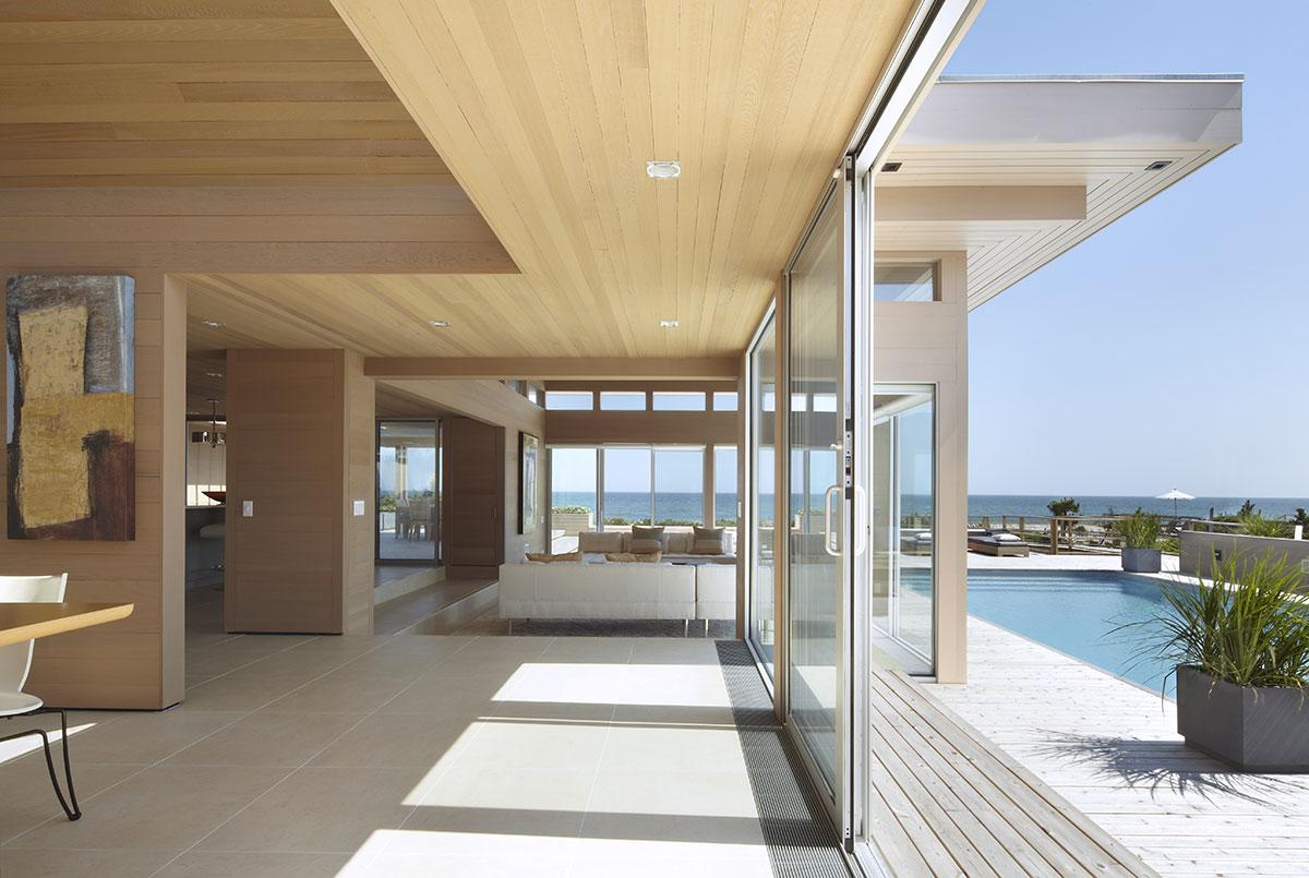 house tile impressive home design