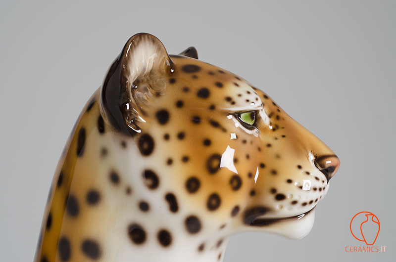 leopardo-in-ceramica