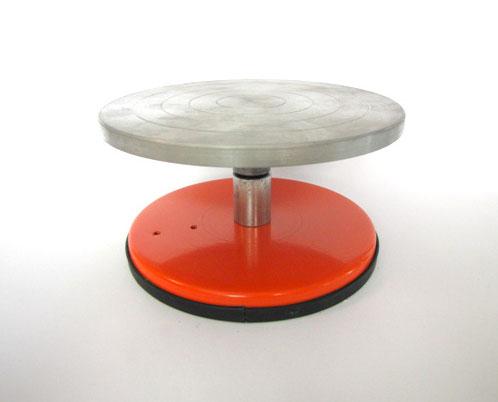 Ceramica Cecchetto Di Nove.Ceramics Ceramica Cecchetto Impasti Ceramici Attrezzi Per