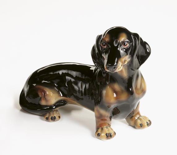 Favoloso Ceramics - Il Gattopardo snc: Produzione di Animali in Ceramica  PV18