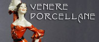 Venere Porcellane