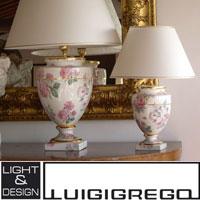 Luigi Grego