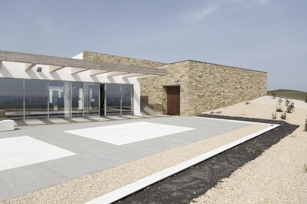 Ceramics la ceramica e il progetto concorso di architettura for Concorsi di architettura