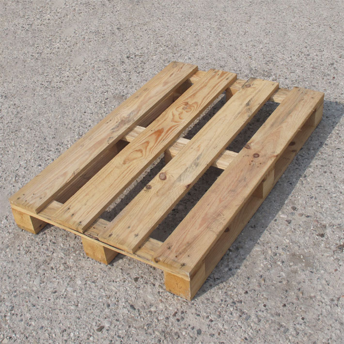 Ceramics bancali usati in legno bancali di seconda mano for Seconda mano mobili usati milano