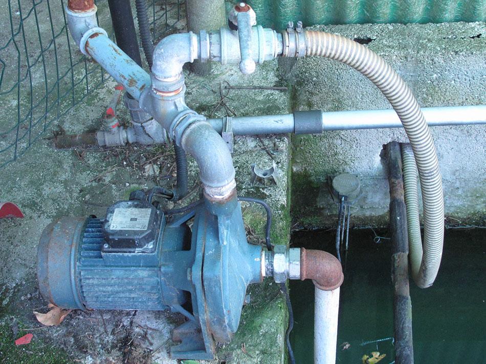 Ceramics attrezzature usate per lavorazione ceramica for Argano usato