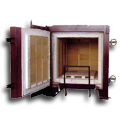 Come scegliere attrezzature cerca forno gas usato a mantova - Cucine usate mantova ...