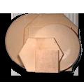 Come scegliere attrezzature forni elettrici per ceramica usati - Forni elettrici professionali per casa ...